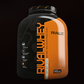 Rivalus Rival Whey Review