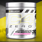 Cellucor C4 Zero Review