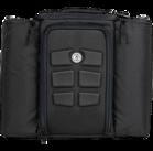 6 Pack Innovator Bag