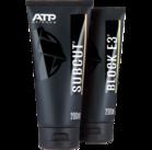 ATP Science Block E3 + Subcut