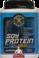 Aussie Bodies Soy Protein Plus
