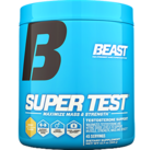 Beast SuperTest