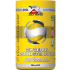 Body Ripped Glycerol Monostearate
