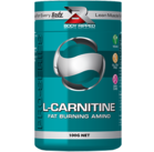 Body Ripped Pro Series L-Carnitine