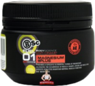 BSc Fuel Magnesium Plus