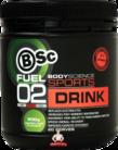 BSc Fuel Sports Drink