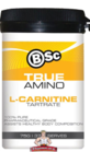 BSc True Amino L-Carnitine