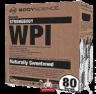 BSc Naturals Strongbody WPI