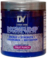 Dorian Yates Nutrition NoxPump