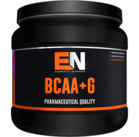 Elemental BCAA+G