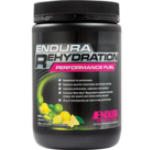 Endura Rehydration