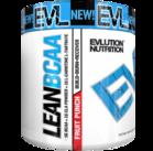 Evlution Nutrition Lean BCAA