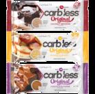 Horleys Carb Less Bar