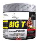 Jay Cutler Big T Elite Series