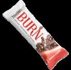 Maxines Burn Bars