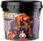 Maxs Muscle Growth GTE
