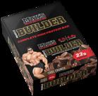 Maxs Muscle Builder Bar