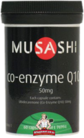 Musashi Co-Enzyme Q10
