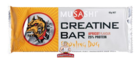 Musashi Growling Dog Creatine Bar