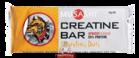 Musashi Growling Dog Creatine Bar