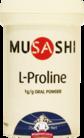 Musashi L-Proline