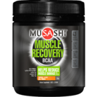 Musashi Muscle Recovery