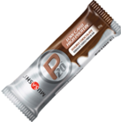 Musashi P20 Protein Bar