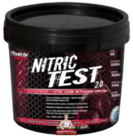 Muscle Nutrition Nitric Test 2.0