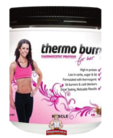 Muscle Nutrition Thermo Burn for Her