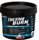 Muscle Nutrition Thermo Burn 2.0