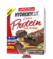 MuscleTech Hydroxycut Lean Protein Bars