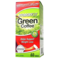 MuscleTech Hydroxycut Green Coffee