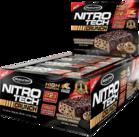 MuscleTech Nitro Tech Crunch Bar