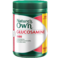 Natures Own Glucosamine 1500