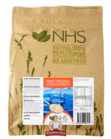 NHS Whey Protein Concentrate