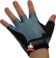 Phoenix Force Fitness Glove