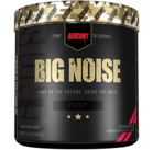 Recon1 Big Noise