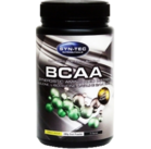 SynTec BCAA Powder