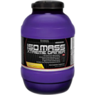 Ultimate Iso Mass Xtreme Gainer