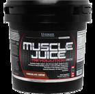 Ultimate Muscle Juice Revolution 2600
