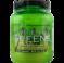 Ultimate Vegetable Greens