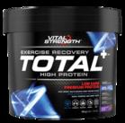 Vital Strength Total Plus