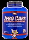 VPX Zero Carb