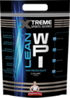 Xtreme Sports Science Lean WPI