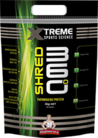 Xtreme Sports Science Shred 360