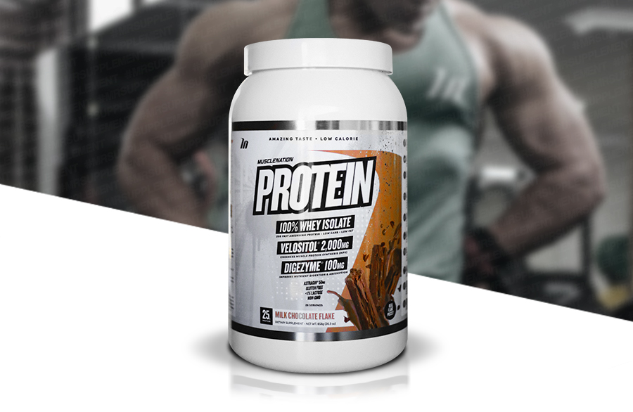 Image result for muscle nation protein