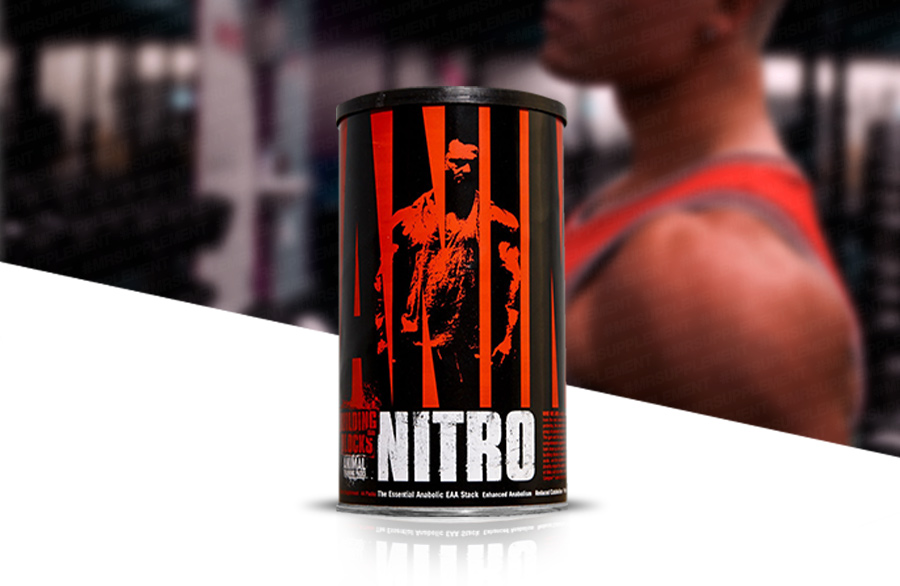 animal-nitro-supps247