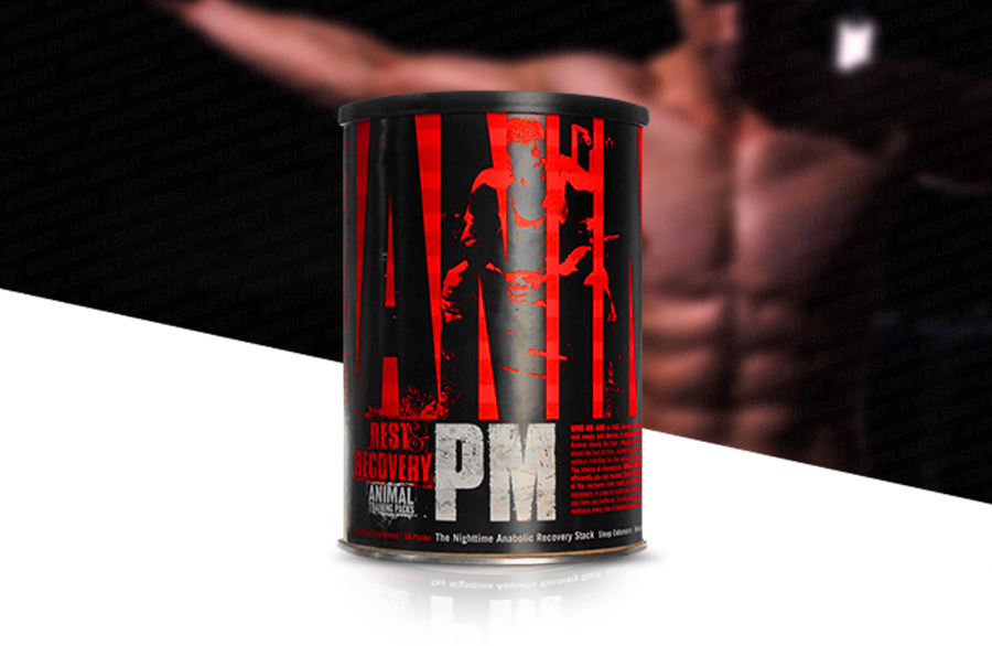 animal-pump-supps247