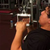 Close Grip Cable Pulldown - Phase 1