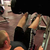 Leg Press - Phase 1